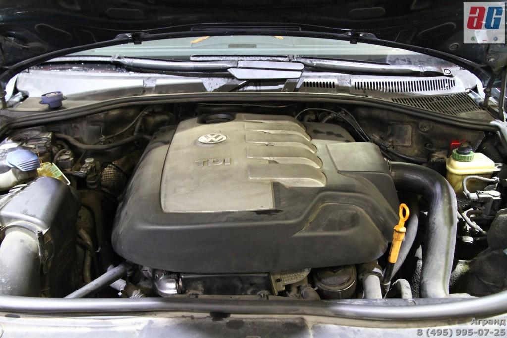 Для Mercedes-Benz-E211, кузов 211, двигатель 112 — Воронеж