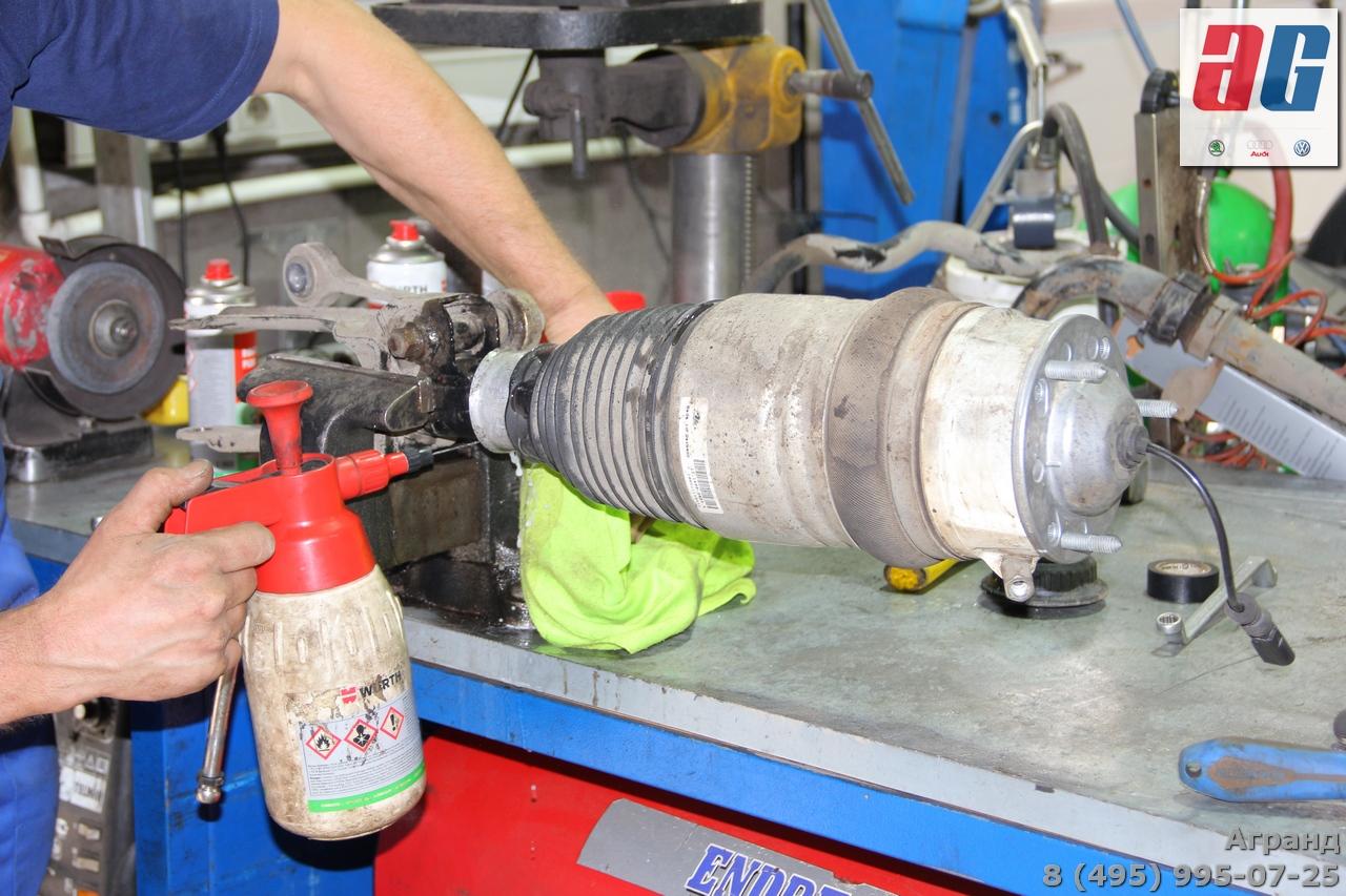 Опрессовка системы отопления своими руками: виды технологий