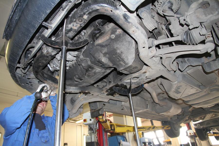 Транспортер т5 замена сцепления транспортер винтовой вертикальный